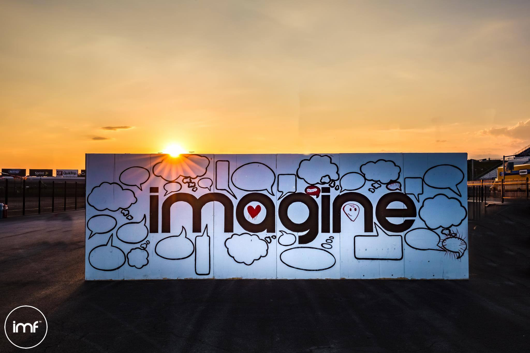 Imagine Music Festival Releases Official 2016 4K Aftermovie - We Own ...